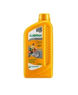 LUBRAX ESSENCIAL 2T FC