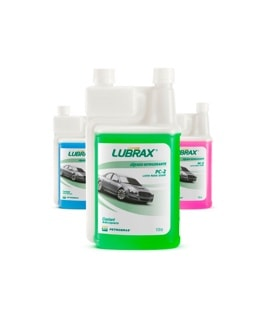 LUBRAX PC-2