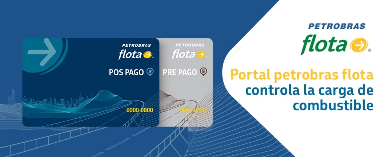 banner-portal-flota